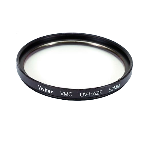 58MM Fisheye, Telephoto, Macro, UV Filter, Hood, Cap for Canon EOS Rebel T3 T3I View 3