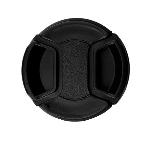 2X Telephoto, UV Filter, Hood, Cap for Nikon D3100 D5500 D3200 D3300 D5100 HD View 3