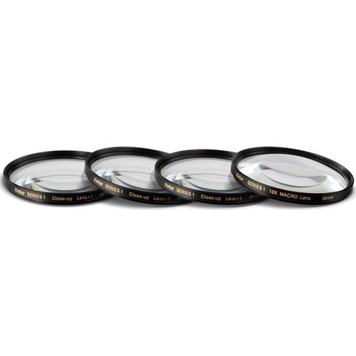 COMPLETE Accessory Kit for NIKON D90 D60 D5100 D5200 D5300 Digital SLR Camera View 4