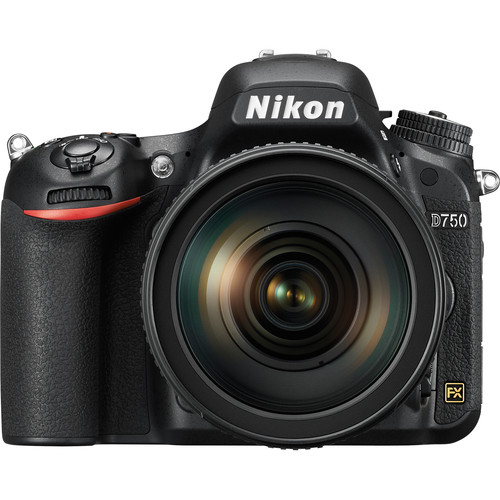 FOR_NIKON